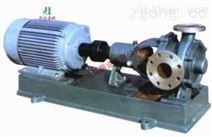 YLB板框压滤机泵