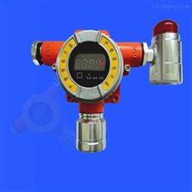 氣體探測報警器