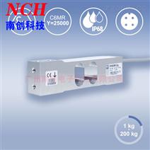 杰弗倫GEFRAN傳感器PMI12-F-0900-廣州南創