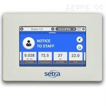 FLEX西特setra環境監控器FLEX