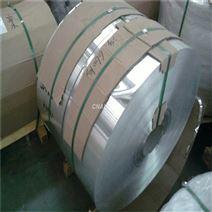 進口1070鋁帶,5052拋光鋁帶-7050耐堿鋁帶