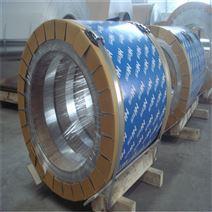 6061鋁帶,1100可分條鋁帶*4032耐高溫鋁帶