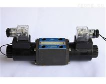 電磁閥G02-B2