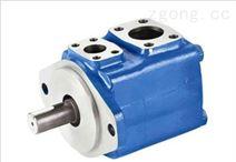 弋力油泵VVPE-F30D葉片泵