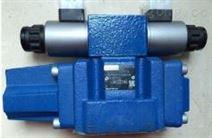 4WRTE16W6-200L-4X/6EG24K31/A1M