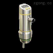 美國ema伊瑪PD13系列壓力溫度傳感器