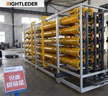 郑州青霉素生产废水回用设备