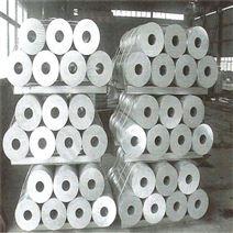 5056鋁管,2011耐腐蝕鋁管*7050抗折彎鋁管