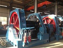 JZ-10-800鑿井絞車