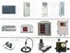 3PN-LF-06-XS12JKMCSCSY-II-minsoo微机测速传感器