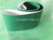 廣州金誠PVC輸送帶