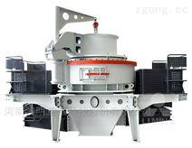VSI6X制砂机