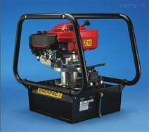 恩派克Enerpac液压汽油泵