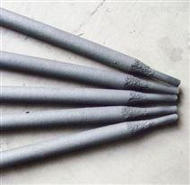 E316L-16不锈钢焊条