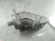 高速液压泵马达