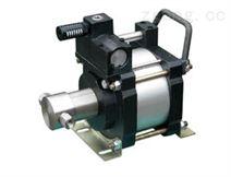 气液增压泵 SWBP