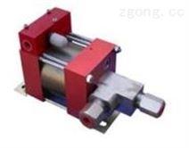 氣液增壓泵SWB-100D