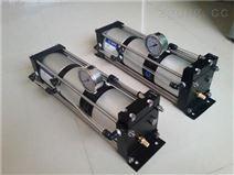 空氣增壓閥SWP-03
