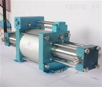 空氣增壓閥SWP-05