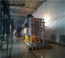 南宁工业污水处理设备
