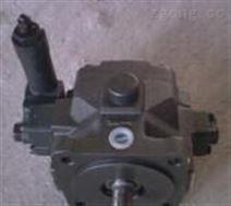 VQ系列叶片泵