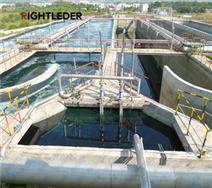 废水处理零排放