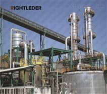 電鍍廢水處理零排放萊特萊德品牌