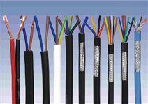 300/500V交流IJVVRP2信号屏蔽电缆