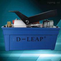DA51.6升氣動液壓泵