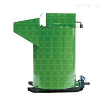 JQW-S系列气动搅拌机