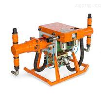 2ZBQ(传统250气缸)系列气动注浆泵