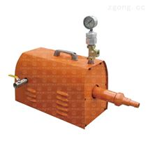 ZBQ(便携式)卧式系列气动注浆泵