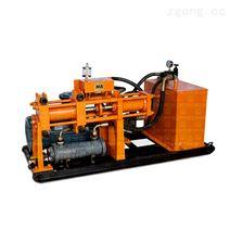 ZBYSB-22kW(变量)系列液压注浆泵