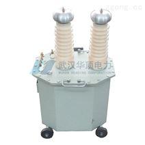 YD油浸系列试验变压器