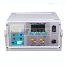 HDHG-A型CT励磁特性综合测试仪
