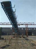 移动式矿用输送机 煤矿运输带式传送机