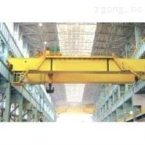 天津鑄造起重機