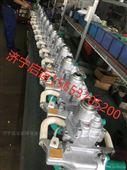 廠家現貨ZD/SD/DZQ-2.5KW強力巖石電鉆