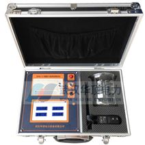 HDYM-III绝缘子盐密度测试仪价格