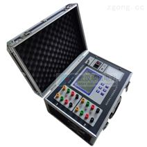 HDZRC变压器三相直流电阻测试仪助磁价格