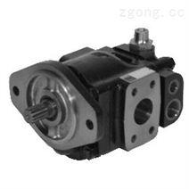 PGP600系列齿轮泵