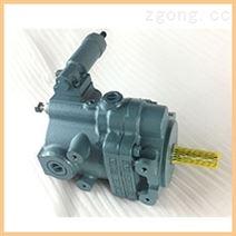 PVS系?#20449;?#28034;专用变量柱塞泵