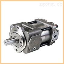 QT63系列高压内啮合齿轮泵