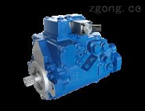 HP3G系列斜盤軸向柱塞泵