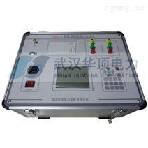 HDZC-变压器短路阻抗测试仪价格