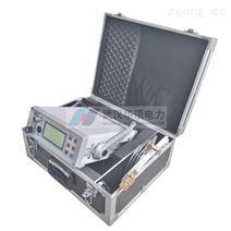 HDWS-I型SF6气体微水仪价格
