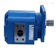 JHP2系列高压齿轮泵