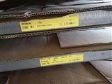 不銹鋼板 優質 廠家直銷 現貨庫存