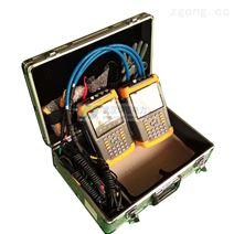 HDTS-III雙向臺區識別儀價格