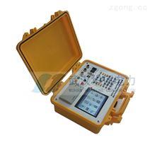 HDPQ-60三相電能質量測試儀價格
